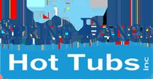 Spring Dance Hot Tubs Logo